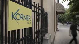korner-coworking-city-center-sofia