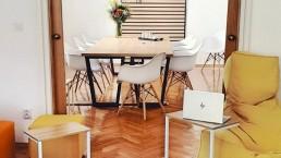 korner-conference-room-view