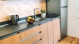 korner-kitchen-area