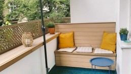 korner-sunny-terrace