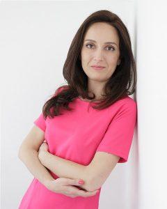 mihaela-georgieva