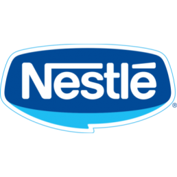 nestle-400