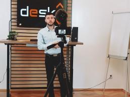 deskbg-korner-coworking-events