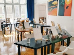 dwc2-pur-korner-coworking-events