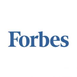 forbes-korner-mobile